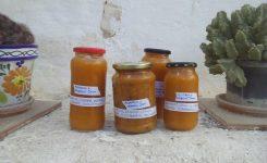 How to make the best pumpkin orange jam